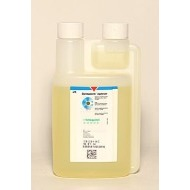 Vétoquinol Dermanorm Oil 250ml