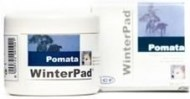 ICF WinterPad 50ml