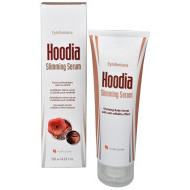 Herb Pharma Hoodia Slimming 120ml