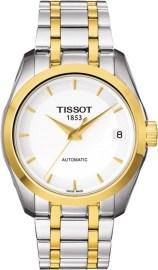 Tissot T035.207.22.011.00