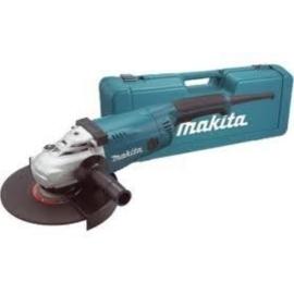 Makita GA9020K