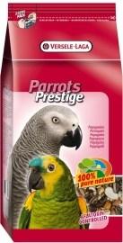 Versele Prestige 3kg