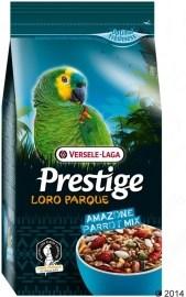 Versele-Laga Premium Prestige 1kg