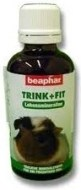 Beaphar Trink + Fit 50ml