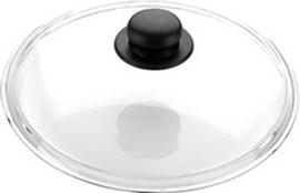 Tescoma Unicover sklenená pokrievka 20cm