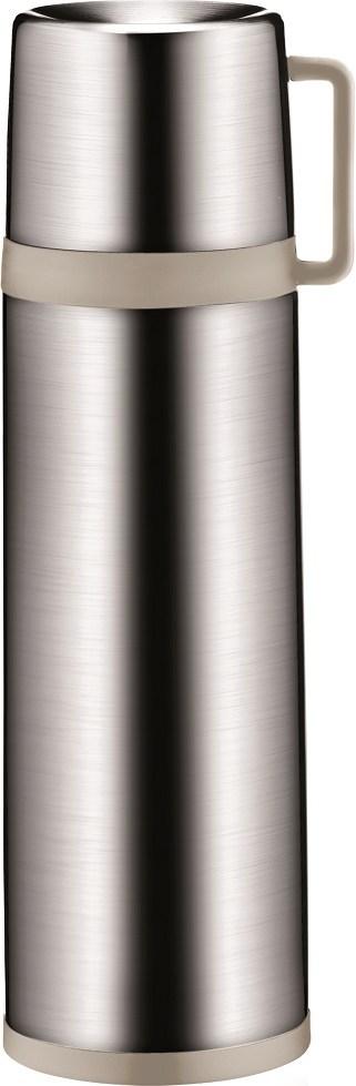 Tescoma Constant termoska s hrnčekom 0.7l od 23 ec7c9d93689