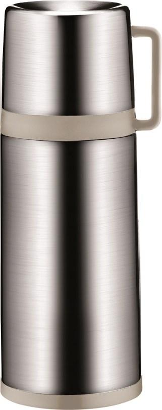Tescoma Constant termoska s hrnčekom 0.3l od 14 ea1b751cd5b