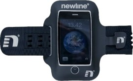 Newline Equipment