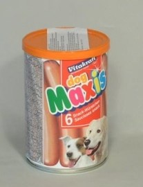 Vitakraft Dog Snack Maxis 6ks