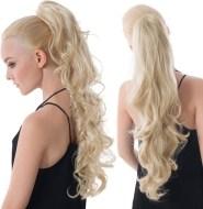 Predlžovanie vlasov od 12 e2dfe692834