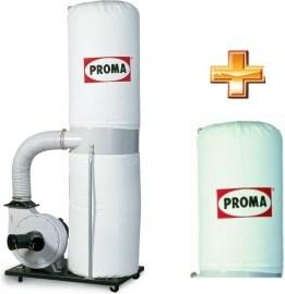 Proma OP-1500