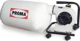 Proma OPM-150