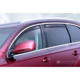 Heko Opel Meriva 2003-2010