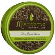 Macadamia Natural Oil Care Deep Repair Masque 100ml