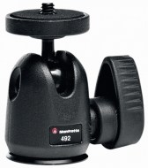 Manfrotto MA492