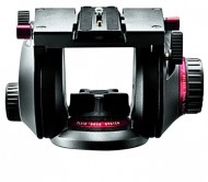 Manfrotto MA509HD