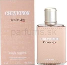 Chevignon Forever Mine For Women 50ml