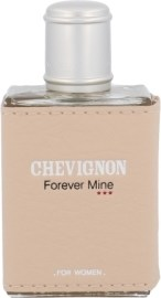 Chevignon Forever Mine For Women 30ml