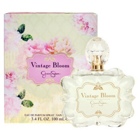 Jessica Simpson Vintage Bloom 100ml