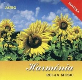 Harmonia: Relax