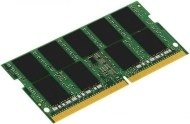 Kingston KVR16LS11/8 8GB DDR3 1600MHz CL11