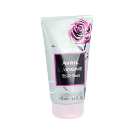 Avril Lavigne Wild Rose 150ml