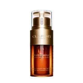 Clarins Double Serum Complete Age Control Concentrate 30ml