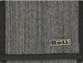 Boll Tri-Fold