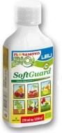 Leili Softguard 250ml