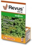 Floraservis Revus 250 SC 10ml
