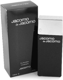 Jacomo de Jacomo 100ml