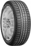Roadstone Winguard Sport 245/45 R17 99V