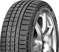 Roadstone Winguard Sport 235/45 R17 97V