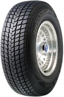 Roadstone Winguard SUV 255/60 R17 106H