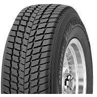 Roadstone Winguard SUV 235/65 R17 108H