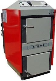 Atmos DC 70GSX