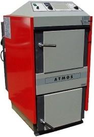 Atmos DC 25GS