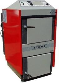 Atmos DC 20GS