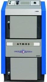 Atmos DC 22S