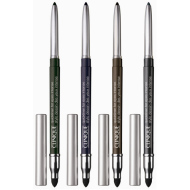 Clinique Quickliner for Eyes Intense 0.28g