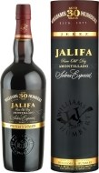 Williams & Humbert Jalifa Sherry Solera Especial Amontillado Aged 30 Years 0.75l
