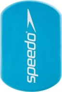 Speedo Mini Kickboard
