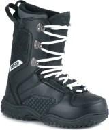 a95d4f4ef862 Snowboardová obuv od 24