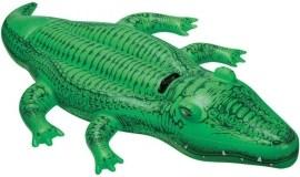 Intex Krokodíl 58546