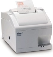 Star Micronics SP742 MC