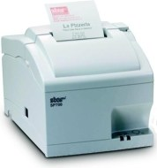 Star Micronics SP712 MC