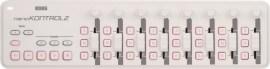 Korg nanoKONTROL2