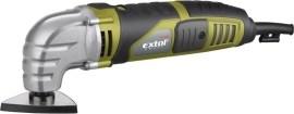 Extol Craft 417200