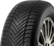 Imperial Snow Dragon 195/65 R15 91T