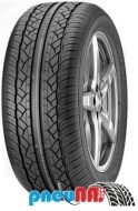 Interstate Sport SUV GT 235/65 R17 108V